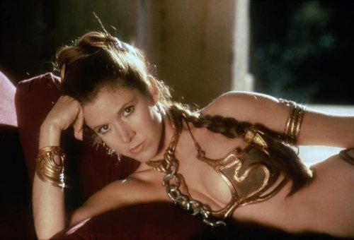 ТОП-15: Актеры, которые возненавидели свою самую звездную роль