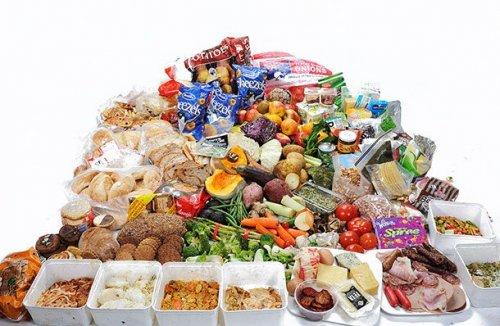 Top 25: datos interesantes sobre el sistema digestivo, que no son conocidos por todos
