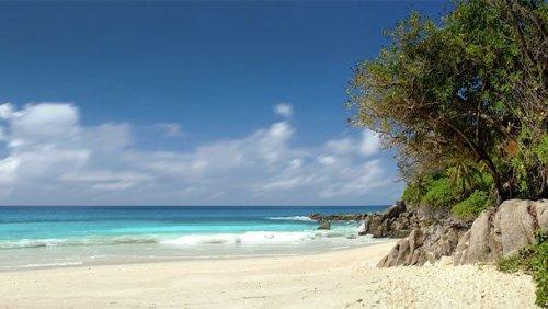 ТОП-25: Удивительные места, которые могут исчезнуть еще при вашей жизни