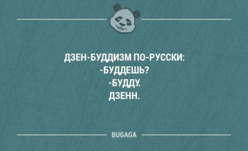 Прикольные фразы в картинках с надписями. Часть 85 (20 шт)