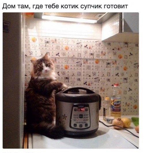 Анекдотов пост (17 шт)