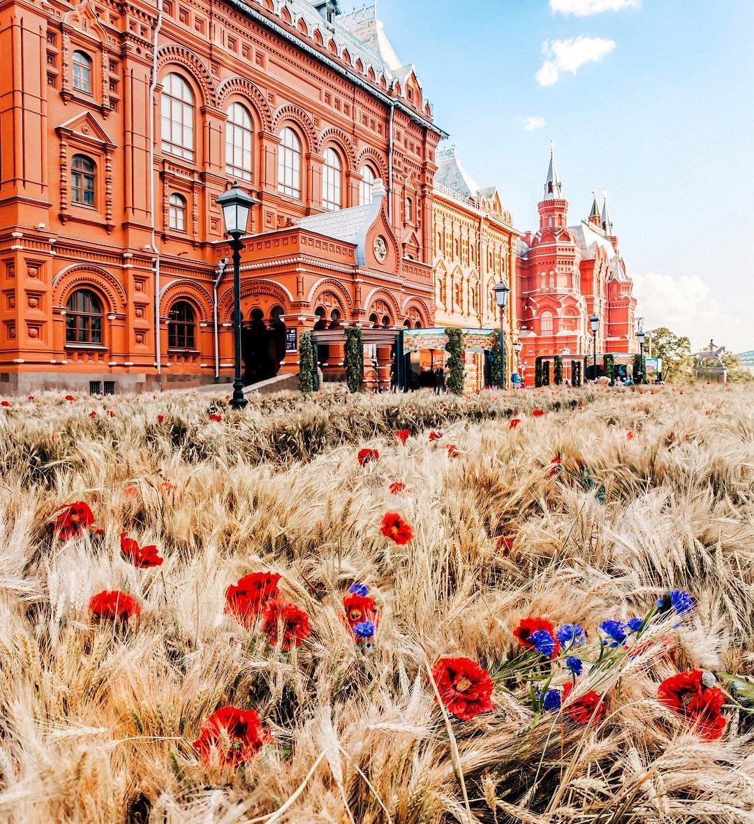 бузова яркие места для фото москва противном случае