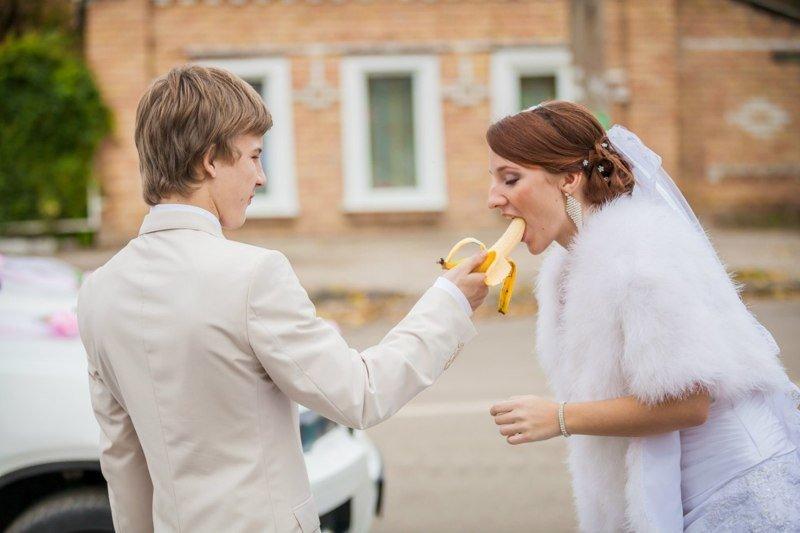 этом картинка свадьбы не будете таких кабаре