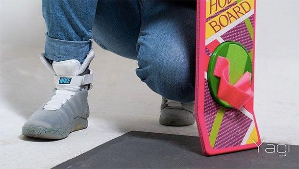 7c4eb242f54 ТОП-25  Самая дорогая обувь в мире