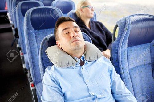 Как сделать так, чтобы полет прошел на «отлично»? 7 советов, которые не знает большинство путешественников.