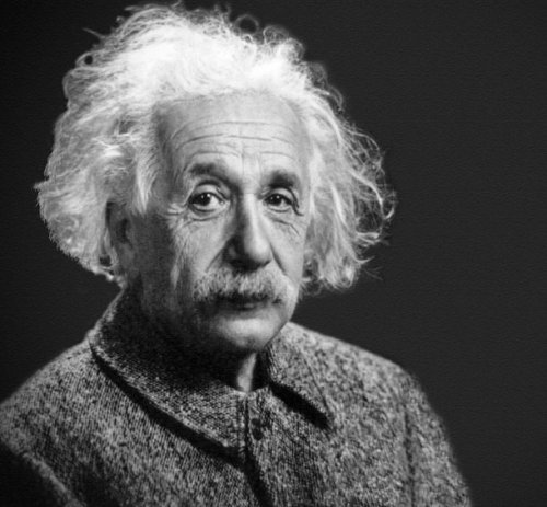 ТОП-25: Ключевые факты про Теорию большого взрыва, которые вы могли не знать