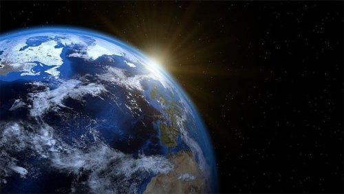 ТОП-25: Любопытная статистика, которая изменит ваше отношение к миру
