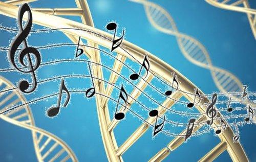 Топ-10: невероятные открытия и технологии, связанные с молекулой ДНК и генами