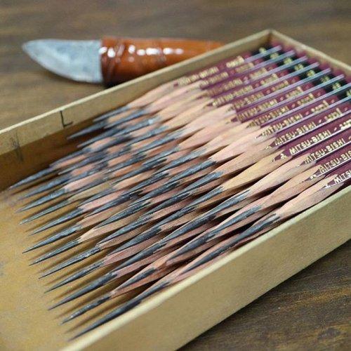 Гиперреалистичные карандашные рисунки Кохея Омори (20 фото)