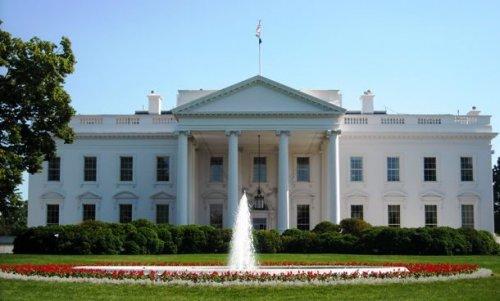 ТОП-25: Интересные факты про Белый дом, которые вы могли не знать