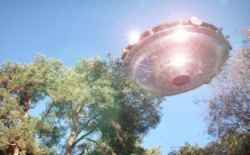 В турецком университете появился курс по подготовке студентов к встрече с инопланетянами