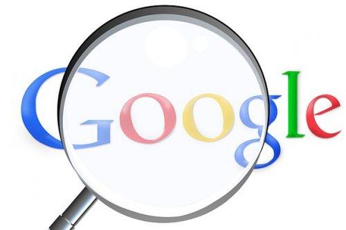 ТОП-25: Удивительные факты про Google, которые вам будет интересно узнать