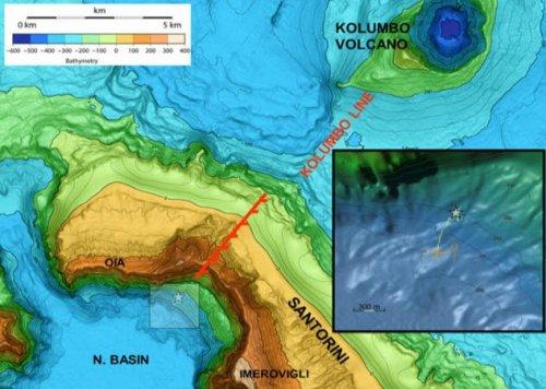 ТОП-10: Открытия, которые удивили геологов