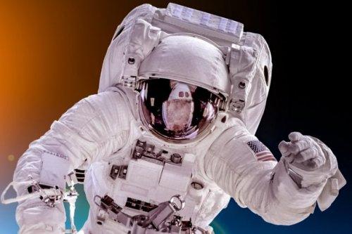 Топ-10: нелицеприятные факты про полёты в космос