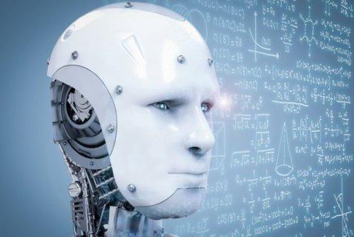 ТОП-9: Пугающие факты про искусственный интеллект