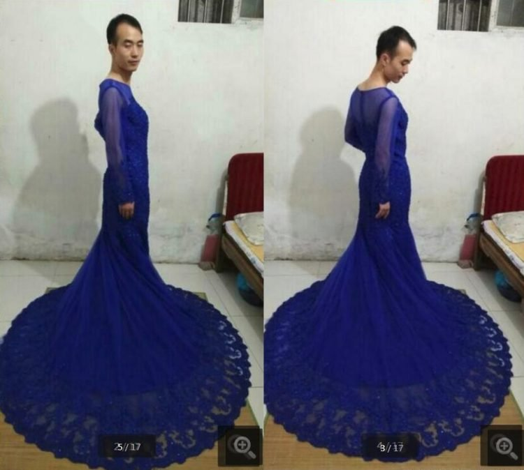 c62057815c47 Как рекламируют свою одежду честные продавцы в Интернет-магазинах (6 фото)