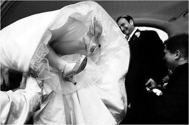 прочного у фотографов удалились фото со свадьбы сочетаются