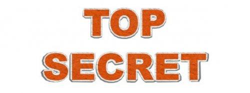 ТОП-25: Шокирующие секреты корпорации Apple