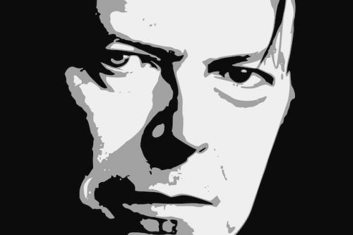 ТОП-10: Необыкновенные факты про Дэвида Боуи