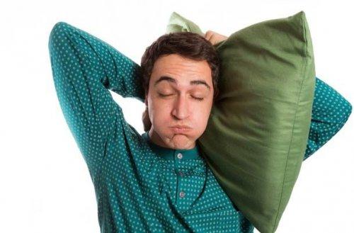 ТОП-25: Интересные факты о сновидениях, которые вы могли не знать