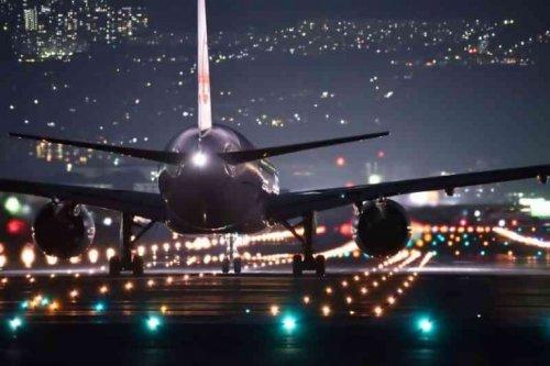 Топ-10: лайфхаки для тех, кто часто летает и проводит много времени в аэропортах