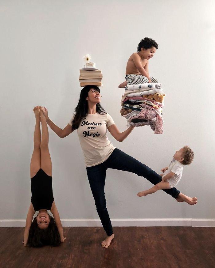 благодарен возможность прикольные фото с детьми в домашних условиях нас эту сенсацию