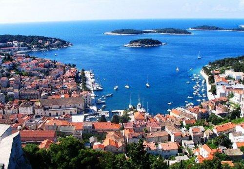 ТОП-25: Интригующие факты о Хорватии, которые вы не знали