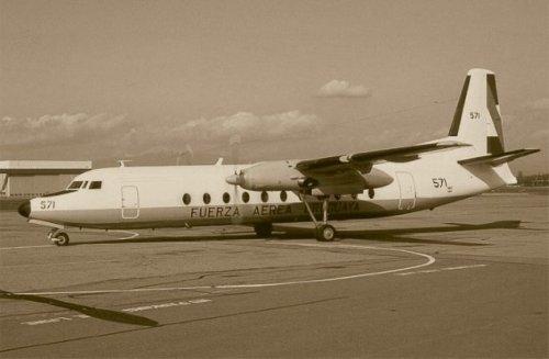 Топ-10: таинственные исчезновения самолетов и кораблей со всеми людьми на борту