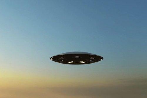 ТОП-10: Самые ранние наблюдения НЛО