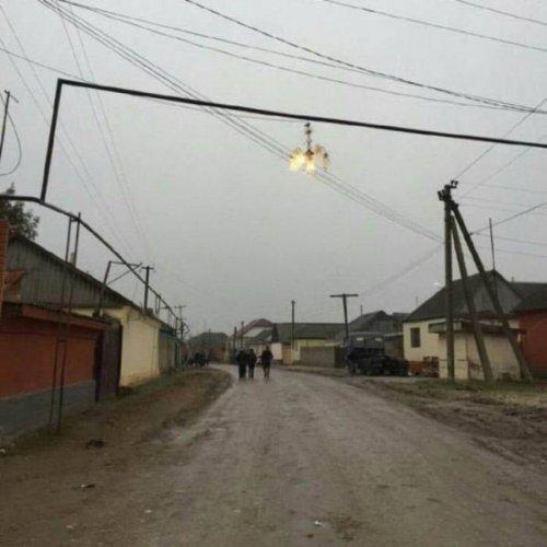 Тем временем где-то в России… (28 фото)