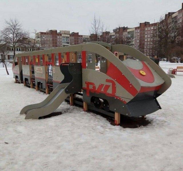 цветастый ржачные фотки картинки тем временем в россии могут перевезти