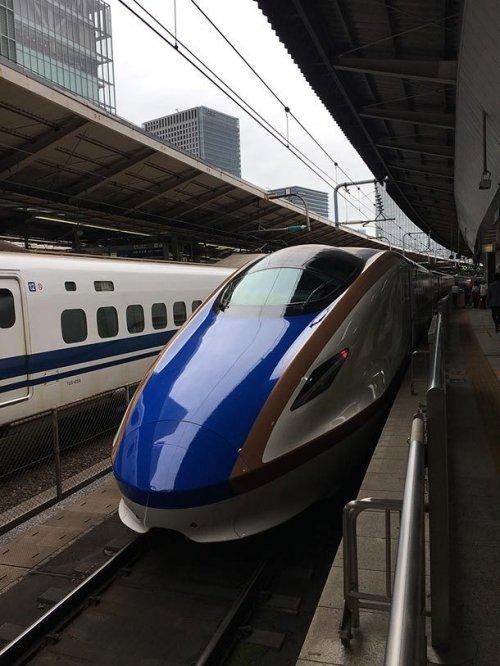 ТОП-25: Самые невероятные японские изобретения за всю историю