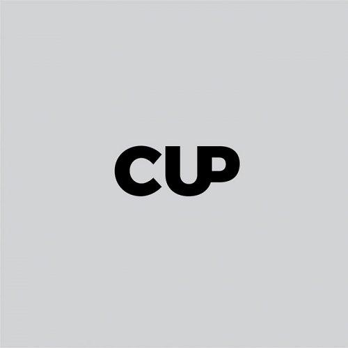 Графический дизайнер создаёт логотипы со скрытым значением (26 фото)