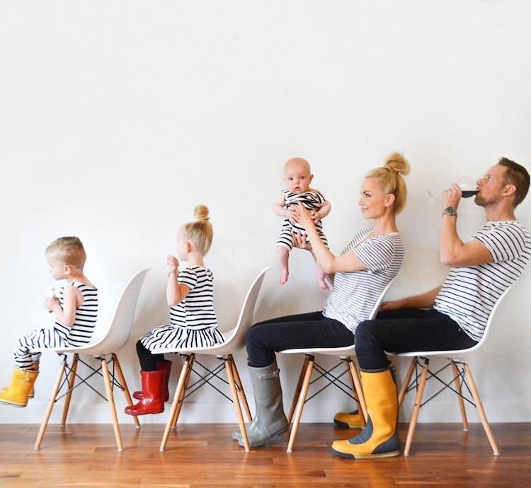 Картинки смешные ребенка семейном, годиками картинка