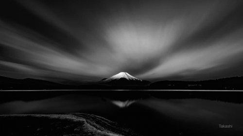 1528125922_foto-fudziyama-7.jpg