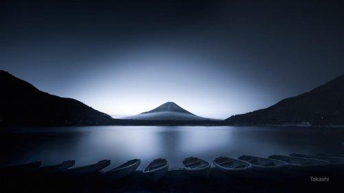 1528125958_foto-fudziyama-4.jpg