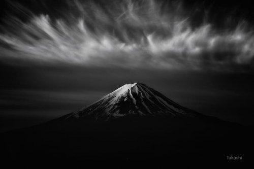 1528125974_foto-fudziyama-6.jpg