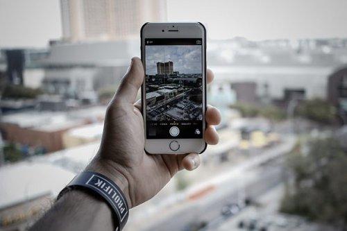 ТОП-25: Полезные лайфхаки для iPhone, которые вам следует знать