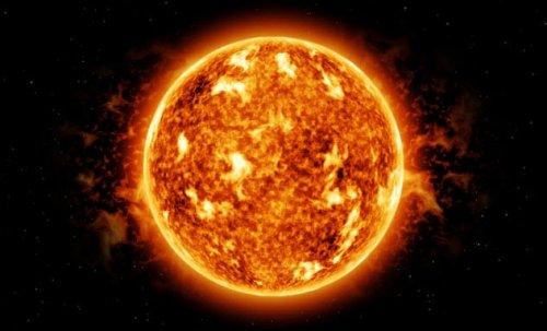 ТОП-10: Странные и необъяснимые явления в нашей Солнечной системе