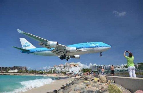 Топ-25: самые крутые пляжи в мире