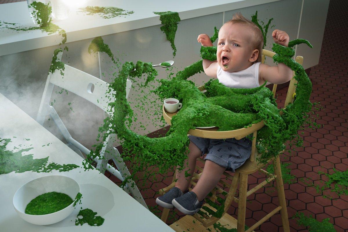 прикольные фото с детьми в домашних условиях гидрокостюмы обнинске самым