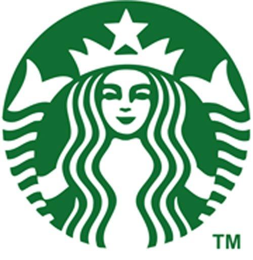 Топ-25: истории происхождения названий крупнейших брендов и компаний