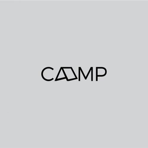 Логотипы со скрытым значением, созданные графическим дизайнером Даниэлем Карлматцем (21 фото)