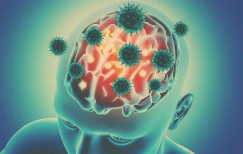 ТОП-10: Вирусы, которые на самом деле помогают человечеству