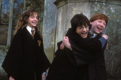 ТОП-20: Вещи, происходившие за кулисами фильмов о Гарри Поттере, о которых не знают даже истинные поклонники