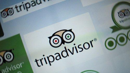 В Италии мужчину посадили в тюрьму за публикацию фейковых отзывов на сайте TripAdvisor
