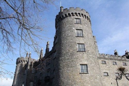 ТОП-10: Эти места доказывают, что во всей Европе чаще всего призраки встречаются именно в Ирландии