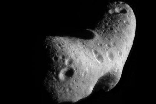ТОП-10: Интересные факты про околоземные астероиды, которыми вы сможете удивить друзей