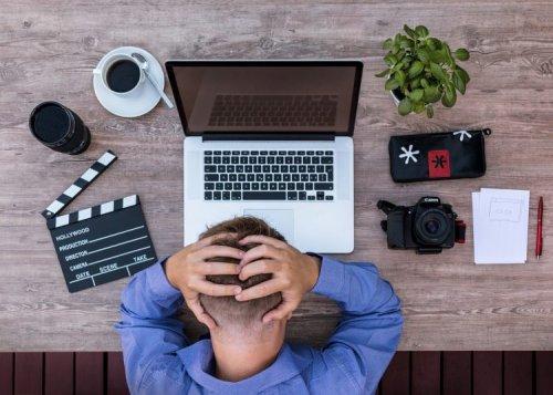 В Японии появился успешный стартап, помогающий нерешительным сотрудникам уйти с работы