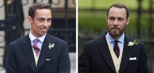 18 мужчин, которые отрастили бороду и правильно сделали!